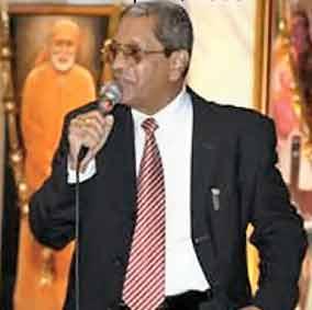 Anil Kumar Q & A - 13Apr08