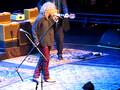 Robert Plant & Allison Krauss June 4, 2008