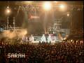 Sarah Geronimo: The Other Side: Concert I (2005)