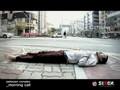 Peterpan Complex - Morning Call MV