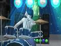 Naruto sims - Hero's Comeback