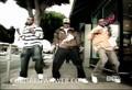 Chris Brown - Yo