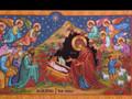 Libera(St Philips Boys Choir)