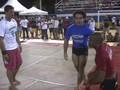Marcelo Garcia vs Bruno Bastos