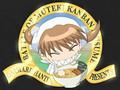 Muteki Kanban Musume - 6.divx