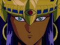 Nadia - Il Mistero della Pietra Azzurra 37 - L'Imperatore Neo Uto