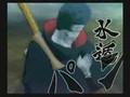 Naruto Jutsu1