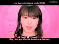 Morning Musume Sakura Gumi - Hare Ame Nochi Suki ~Close Up Vers.~ (subs)