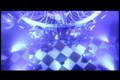 [13th Floor With Diana] Buck-Tick - seraphim