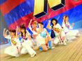(PV) Morning Musume - Souda! We're Alive!