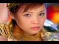 (PV) - Aya Matsuura - Goodbye Natsuo