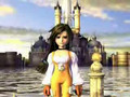Cada lugar teu (Mafalda Veiga) - Final Fantasy AMV