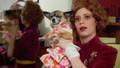 Not Alone: Dog Show Ciruit
