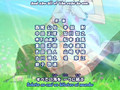 mermaid melody pure episode 6