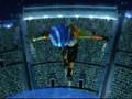 Final Fantasy X - Eternity's Dance