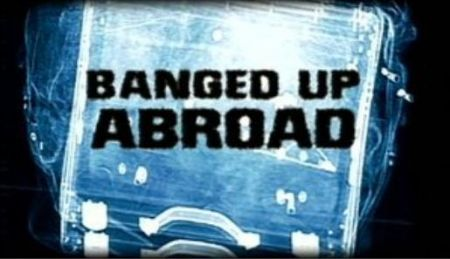 Banged Up Abroad 01x02 - Thailand