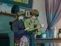 marmalade boy 42 english dub