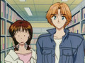 marmalade boy 54 english dub