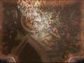 Star Wars Republic Commando Cinematic Trailer