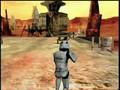 Star Wars Battlefront Live The Battles Trailer