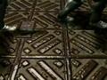 Star Wars Republic Commando Trailer