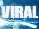 Viral 04: X1FM, Unleashed, Shark Attack