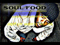 Scarface video series - Soul Food