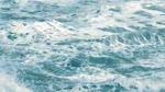 Ocean Waves Slow Motion 角田真弘