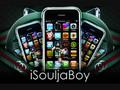 Soulja Boy,Gucci Mane,Shawty Lo:Gucci Bandanna