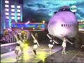 071016 SNSD - Into The New World Remix [Music Tank].AVI