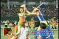 Yoshizawa Hitomi & Fujimoto Miki - 04.10.15 - P-can TV
