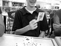 Riot- Card Magic Trick