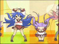Anime Mix - Fidelity