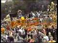Loveparade in Berlin 1996