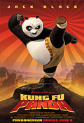Kung Fu Panda Movie Review from Spill.com