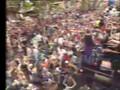 Loveparade 1997