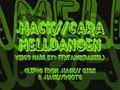 .Hack//Carameldansen (NEW Beta)