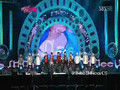 SHINee - 080607 DREAM CONCERT 2008 Noona is so Pretty[Replay].wmv