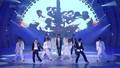 061230 KBS Song Festival(5) - O-Jung.Ban.Hab