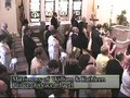 Matrimony of William and Kathleen