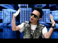 Big Bang - With U