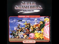 "Super Smash Bros. Melee Smashing...Live!#3 ""Great Bay Shrine"