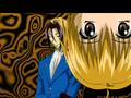 [KSK] Majin Tantei Nougami Neuro 06 (XviD 720x400 MP3) (Spanish Sub).avi