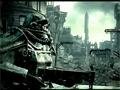 Fallout 3 Trailer 1