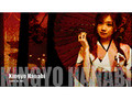 Kingyo Hanabi - ai otsuka (cover by noi)