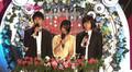 SBS Dream Concert 2008 080608