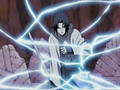 DISCONNECTED SASUKE & ITACHI
