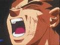 Goku-Hood Nigga