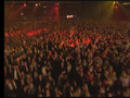 DJ Tiesto Live in Copenhagen 1