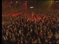 DJ Tiesto Live in Copenhagen 1